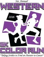 Western Color Run 2017 - Anaheim, CA - 8eb5b59b-863c-49bb-8f37-774c56660d9f.jpg