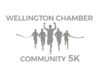 Wellington Chamber Community 5K - Wellington, FL - race106544-logo.bGhyrj.png