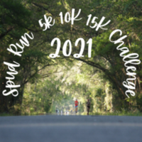 Spud Run 5K, 10K, 15K Challenge and Fun Run - Hastings, FL - race3271-logo.bGgWix.png