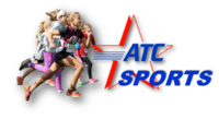 Stars Track and Field Series Team Entry Deposit $100 - Akron, OH - 0b788eca-f312-4fb5-ac9b-42dc8bc064fc.png
