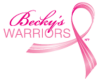 Becky's Warriors- Run :Like a Warrior 5k - Chicago Heights, IL - race105853-logo.bGdyn9.png