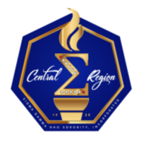 Central Region Virtual 5k Walk/Run - Chicago, IL - race105566-logo.bGcMa7.png