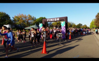 Pace for Peace 5K/10K - Livermore, CA - race29869-logo.bxefxN.png