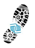 Boys & Girls Club of Chicopee Virtual 5K Run For the Kids - Chicopee, MA - race106179-logo.bGfezJ.png