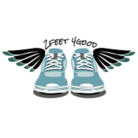 2 FEET 4 GOOD VIRTUAL 5K #2 of 12 - Tolland, CT - race106417-logo.bGgRD4.png