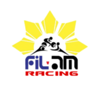 Bataan Legacy 7.5K Valor Run - San Francisco, CA - race43984-logo.byN7bR.png