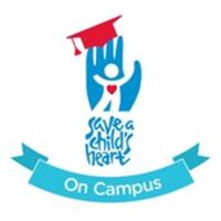 Save A Child's Heart 5K - Chapel Hill, NC - race106414-logo.bGgP6f.png