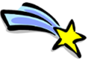 Walhalla Elementary Virtual Fun Run and 5k - West Union, SC - race106082-logo.bGeU0D.png