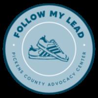 Follow My Lead Virtual 5k - Easley, SC - race106522-logo.bGn-v2.png