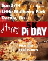 Pizza Pi Day 5K - Dacula, GA - 4ec18bbb-3f56-4a4f-b636-6dfe8ce4383a.jpg