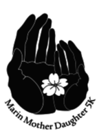 1st Annual Marin Mother Daughter 5k - San Rafael, CA - race43727-logo.byPlLQ.png