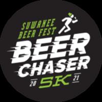 Suwanee Beer Fest Beer Chaser 5K - Suwanee, GA - race106163-logo.bGfdpw.png