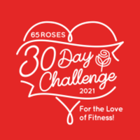 65ROSES 30 Day Challenge - Your Town, GA - race106338-logo.bGgAYs.png