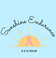 Sunshine Endurance 6 and 12 Hour Run - Locust Grove, GA - race106228-logo.bGfSXr.png