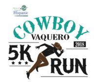 Merced Cowboy/Vaquero 5K Run - Merced, CA - race43761-logo.bA6jgb.png