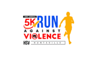 5k Run Against Violence: 2021 Cyber Event - Huntsville, AL - race106395-logo.bGgDbT.png