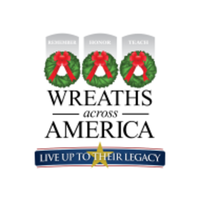 Stem to Stone Arlington Challenge presented by Wreaths Across America - Usa, ME - race105184-logo.bGbSok.png