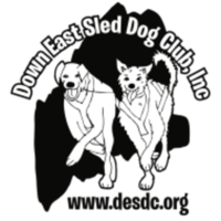 Dog WAG (Winter at Gorham)  Recreational Mushers Event - Gorham, ME - race106155-logo.bGfd2d.png