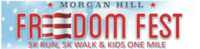 Morgan Hill Freedom Fest - Morgan Hill, CA - race42699-logo.byFI8r.png