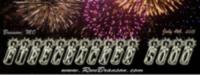 22nd ANNUAL FIRECRACKER 5000 - Branson, MO - race18251-logo.bvcfWC.png