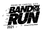 Pride of Capital City Band on the Run 5K - Jefferson City, MO - race106198-logo.bGfg4u.png