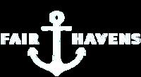 Fair Havens Hustle 5K Fundraiser - Columbia, TN - race105972-logo.bGhFHQ.png