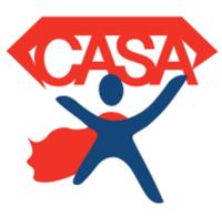 CASA's Superhero 5K/Walk - Cleveland, TN - race106295-logo.bGgbJD.png