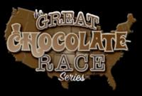 Great Chocolate Race - San Diego - San Diego, CA - race43836-logo.byNqId.png