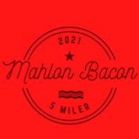 Mahlon Bacon 5 Miler - Lake Hopatcong, NJ - race106502-logo.bGDVfN.png