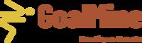 GoalMine Boutique Sprint Duathlon - Kohler, WI - abc4d924-5e5d-4009-99a1-9f5be1276750.png