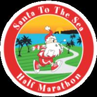 Santa To The Sea 1/2 Marathon & 5K - Oxnard, CA - race43577-logo.bANWNA.png