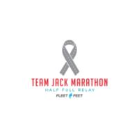 Team Jack Marathon - Atkinson, NE - race106385-logo.bGgB1m.png