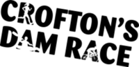 Crofton's Dam Race - Crofton, NE - race105726-logo.bGfg2-.png