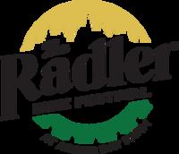 Radler Bike Festival - Nebraska City, NE - race75001-logo.bGs8ZQ.png