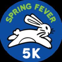 Spring Fever 5K - Hampton, VA - race105960-logo.bGedsT.png