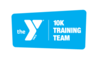 YMCA 10k Training Team - Richmond, VA - race105807-logo.bGcZ1M.png