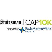 Statesman Cap10K - Austin, TX - Cap10K_w_Sponsor_17-1.jpg