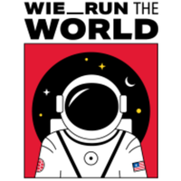 WIE Run the World! 93 Minute Virtual Movement Challenge - College Park, MD - race104952-logo.bGeCAd.png