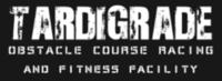April 9th Nerf Gun Battle at the Tardigrade! - Cordova, MD - race106351-logo.bGgmsM.png