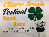2021 Virtual Clare Irish Festival Road Race - Any City-Any State, MI - race106567-logo.bGhAN6.png