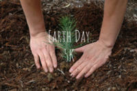 Earth Day 5K - Owosso, MI - race106259-logo.bGfVxb.png