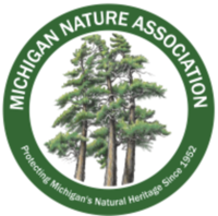 Race for Michigan Nature Virtual 5K - Okemos, MI - race105738-logo.bGgWYP.png
