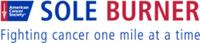 Sole Burner 5K Walk-Run - Appleton, WI - race104343-logo.bF2M7-.png