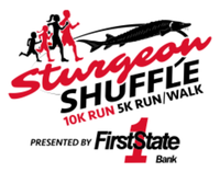 2021 Sturgeon Shuffle VIRTUAL EDITION - New London, WI - race105293-logo.bGhUse.png