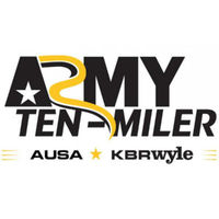 Army Ten-Miler - Washington, DC - atm-logo-2016.jpg