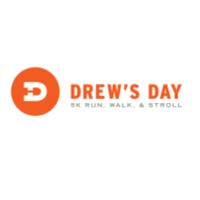 2021 Drew's Day Run, Walk, and Stroll - Saint Albans, WV - race106542-logo.bGhmNT.png