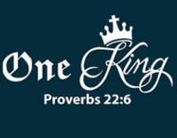 3rd Annual One King Sports 5K/10K - Clarksburg, WV - race105965-logo.bGghAN.png