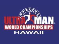 2021 Ultraman World Championships - Kailua-Kona, HI - 54d03c70-a38e-460a-8b73-735c24b52b5a.jpg