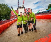 Rugged Maniac 5k Obstacle Race - Southern Indiana - Paoli, IN - 735651_360.jpg