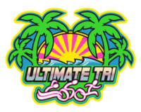 Ultimate Tri - St. Johns, FL - URinc_tri.png